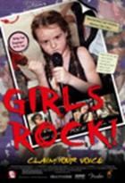Girls Rock!