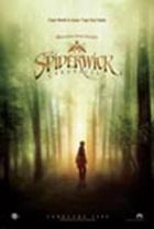 The Spiderwick Chronicles (2008) - IMDb