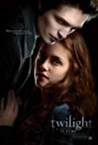 Twilight | Christianity Today