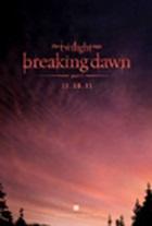 Twilight: Breaking Dawn, Part 1