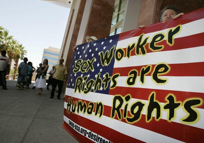 Don't Make George Soros Oppose Prostitution