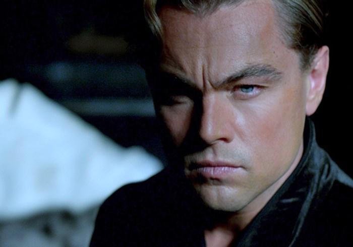 The Gospel of Gatsby and Draper