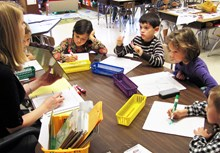 The Good News of Common Core