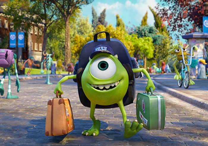 monsters university christianity today
