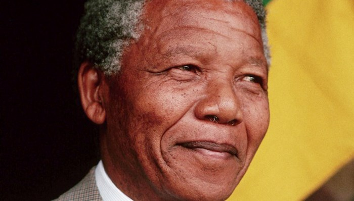Nelson Mandela Has Died: Some history, thoughts, and reaction from South African pastors