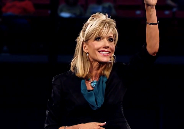 Beth moore on the exchange vid clips the exchange a blog beth moore on the exchange vid clips voltagebd Choice Image