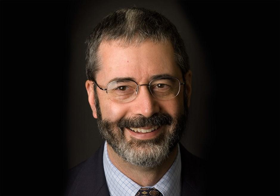 Honoring David Neff, The Gentleman Scholar