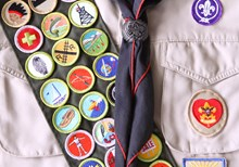 Should Churches Stop Sponsoring Boy Scout Troops?