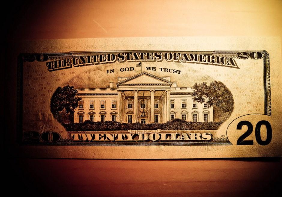 On Faith and Finance: In God We Trust