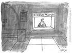 24 Hour Pastor