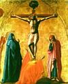 <em>The Crucifixion of Christ</em>