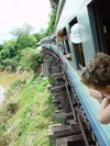 Burma-Thai Railway