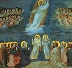 Christ's Ascension