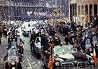 Apollo 11 Parade