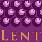 """""""Lent"""" 2"""