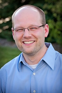 Jason Helopoulos
