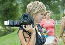 N.M. Supreme Court: Photographers Can't Refuse Gay Weddings