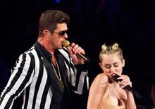 Jesus Loves Miley Cyrus