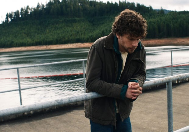 TIFF Update - Day 5: Devil's Knot, Night Moves, and The Dark Matter of Love