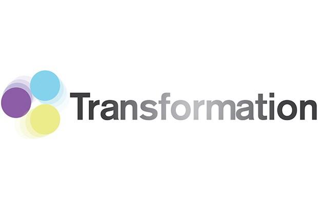 Saturday is for Seminars: Transformation South Florida, part deux