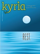 December Issue, 2009 issue