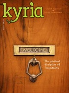 June Issue, 2010 issue