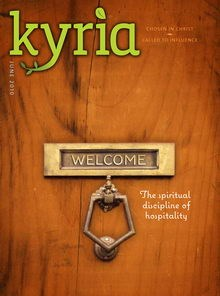 June Issue issue