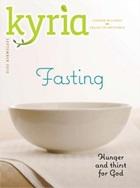 September Issue, 2010 issue