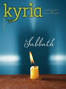 May/June Issue issue