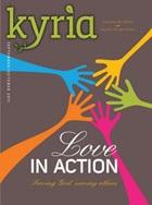 September/October Issue, 2011 issue