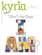 January/February Issue, 2012 issue