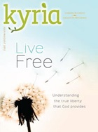 July/August Issue, 2012 issue