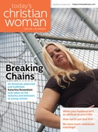 September/October Issue, 2012 issue