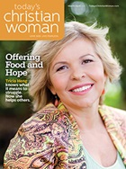March/April Issue, 2013 issue