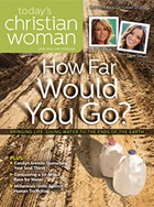 September/October Issue, 2013 issue