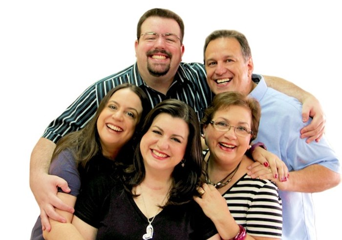 Training Leaders for the Kingdom: A Look Inside the Haggai Institute in Brazil