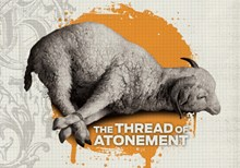 The Heart of the Gospel and The Gospel Project: The Atonement