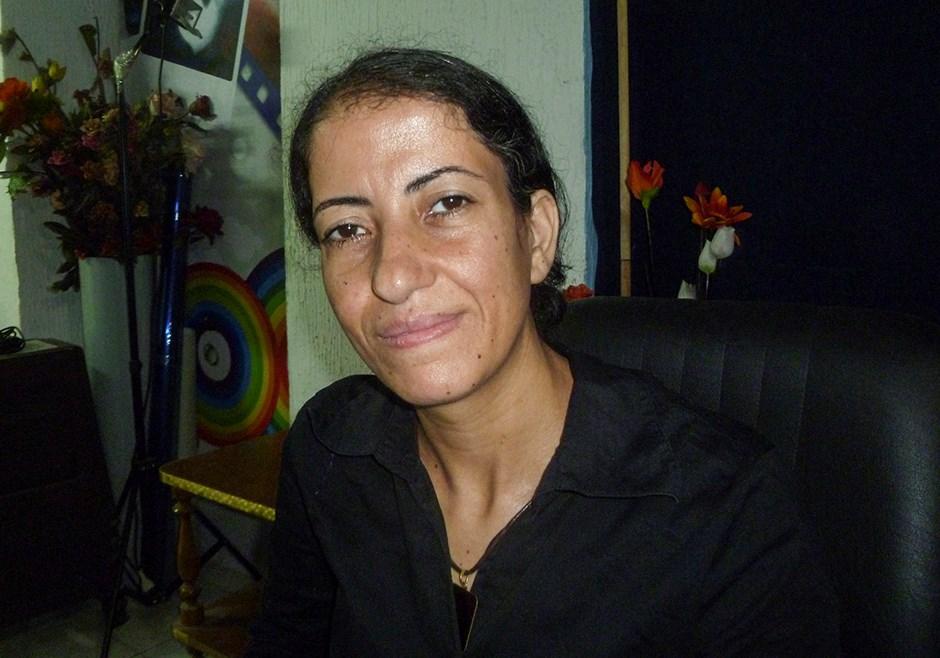 Remembering Egypt's Maspero Massacre Through Its Most Prominent Martyr