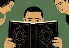 Should Christians Read the Qur'an?