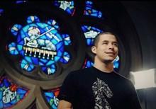 Jesus>Religion: My Interview with Jefferson Bethke