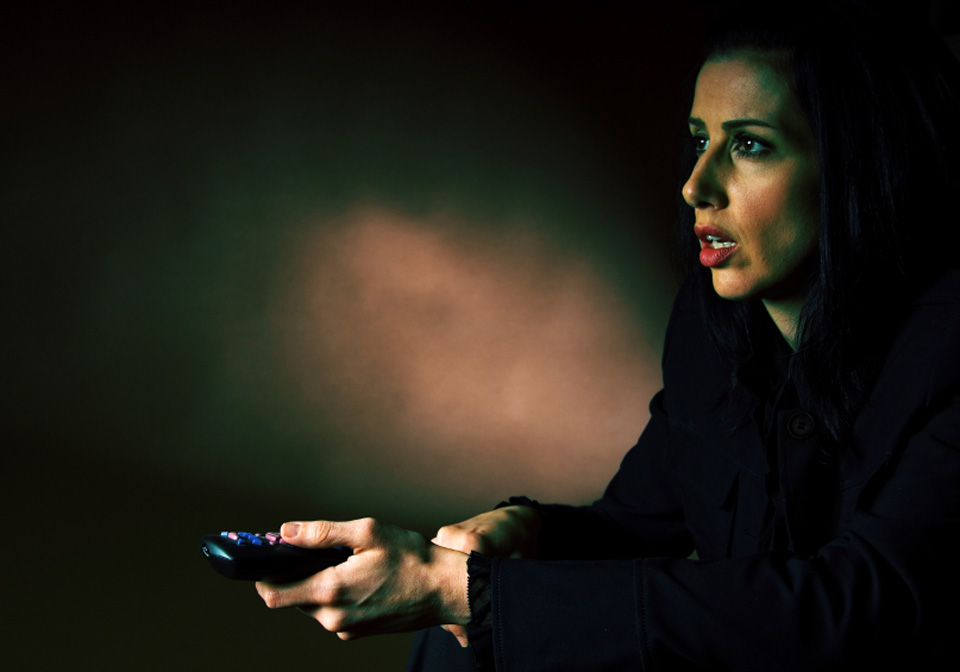 Amy lee max hardcore