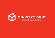What is Ministry Grid?