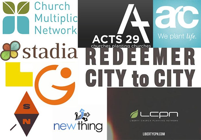 Monday is for Missiology: Can Church Planting Networks and Denominations Coexist?