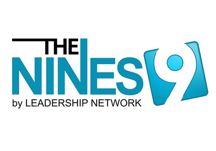 'The Nines' Explains Why So Few Women Are Among 100-Plus Speakers