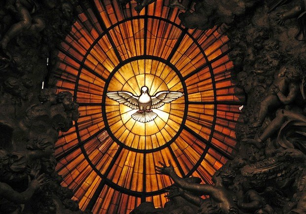 """Continualist Christians: The """"Third"""" Wave of the Holy Spirit"""