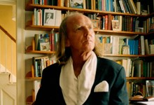 Died: John Tavener, Renowned Sacred Music Composer