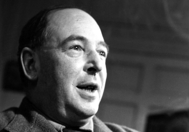 Narnia and Camelot: A Tribute to C.S. Lewis