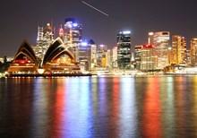 How Religious are Australians?