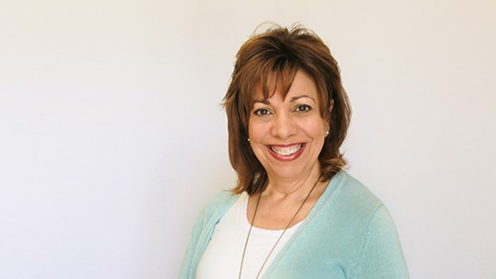 My Interview with Selma Wilson, President of B&H Publishing
