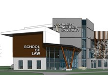 Canada's First Christian Law School Approved Despite Gay Lifestyle Ban